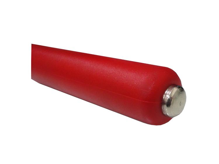 Carpet tools, Flooring tools manufacturer - Jui Shih Ya Enterprise Co., Ltd , carpet tools ...